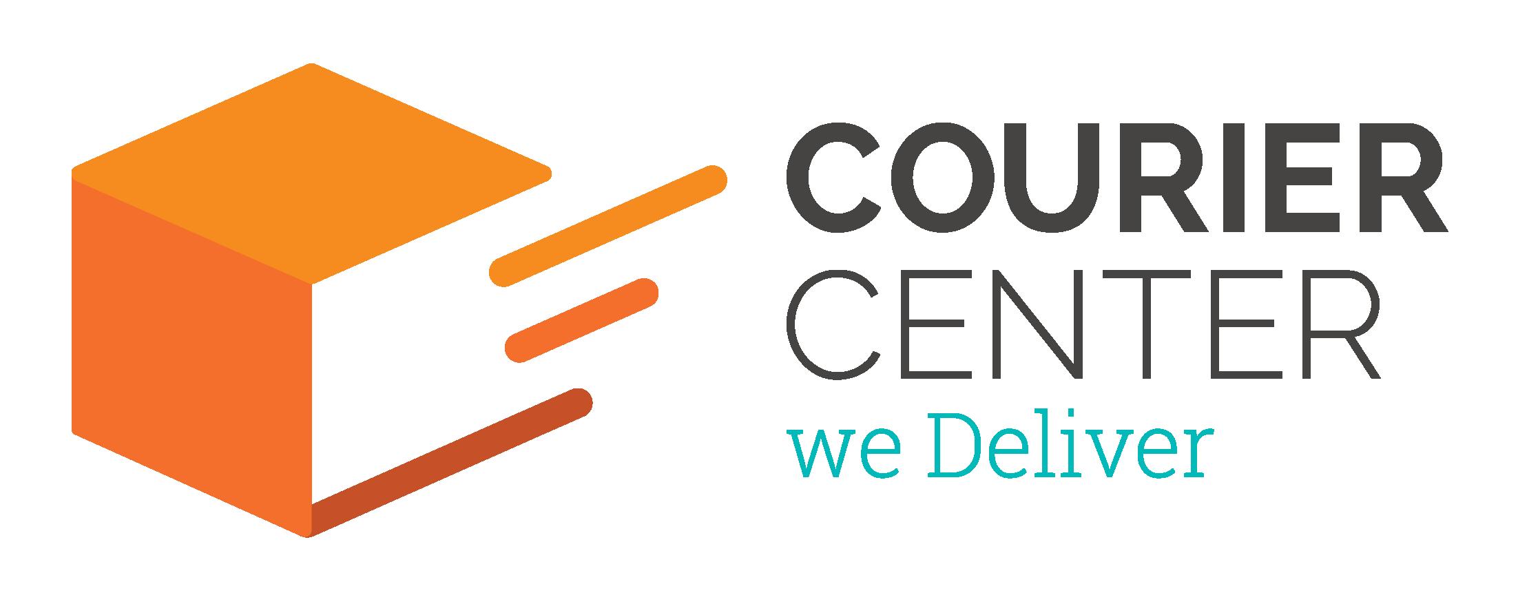 αναζήτηση αποστολής courier center