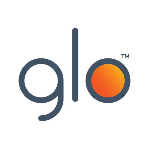 glo™ neo stick