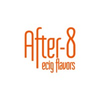 After-8-logo-enkedro.jpg