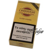 candlelight-gold-filter-cigars-enkedro-a