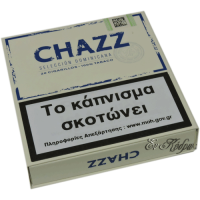 chazz-20-cigarillos-enkerdo-a.png