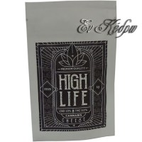 high-life-cheese-1g-cannabis-flower-enkedro-a