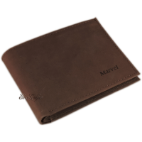 marvell-wallet-brown-antic-leather-3104506-enkedro-a.png