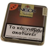 neos-mini-selection-brown-cigars-enkedro-a.jpg