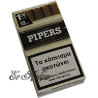 pipers-classic-club-cigars-10s-enkedro-a