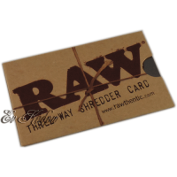 raw-three-way-shredder-card-enkedro-a1.png