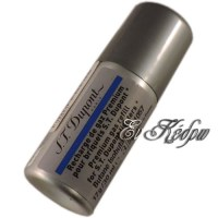 st-dupont-blue-gas-30ml-enkedro-a.jpg