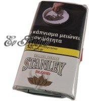 stanley-blond-rolling-tobacco-enkedro-a