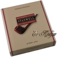 stanwell-aktivkohle-40s-tobacco-pipe-filters-9mm-enkedro-a