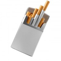 1457453572_cigarette-packet-enkedro-b