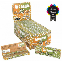 514964-DISPLAY-GREENGO-UNBLEACHED-1-14-PAPERS_50PCS_WithAward-0-enkedro