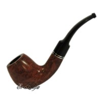 BARONTINI-PIPE-LIGHT-BROWN-003030-B-ENKEDRO