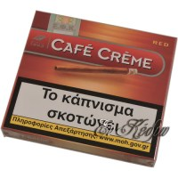CAFE-CREME-RED-CIGARILLOS-ENKEDRO-A