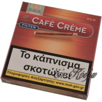 CAFE-CREME-RED-FILTER-CIGARILLOS-ENKEDRO-A
