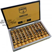CAMACHO-CONNECTICUT-NATURAL-ROBUSTO-TUBOS-10s-enkedro-a1