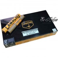 CAMACHO-CONNECTICUT-NATURAL-ROBUSTO-TUBOS-10s-enkedro-b1