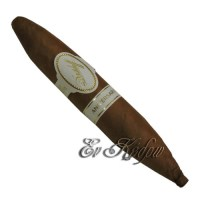 DAVIDOFF-WHITE-SERIES-ANI-SIGNATURE-SHORT-PERFECTO-E-ENKEDRO