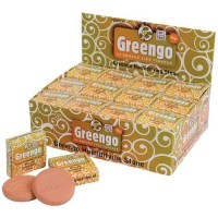 DISPLAY-GREENGO-HUMIDIFYING-STONE-48-PCS-enkedro