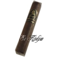 Davidoff-Winston-Churchill-The-Late-Hour-ROBUSTO-1s-cigars-enkedro-a
