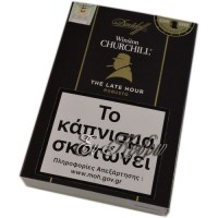 Davidoff-Winston-Churchill-The-Late-Hour-ROBUSTO-4s-cigars-enkedro-a