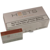 HEETS-Amber-Label-10x20s-enkedro-a1