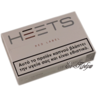 HEETS-RED-Label-20s-enkedro-a