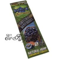 Juicy-Hemp-Wraps-Black-N-Blueberry-enkedro-a1