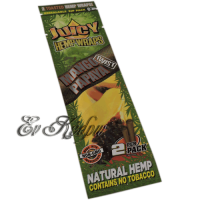Juicy-Hemp-Wraps-Mango-Papaya-enkedro-a1