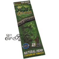 Juicy-Hemp-Wraps-Natural-enkedro-a1