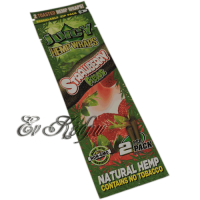 Juicy-Hemp-Wraps-Strawberry-Fields-enkedro-a1