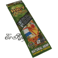 Juicy-Hemp-Wraps-Tropical-Passion-enkedro-a1
