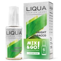 Liqua_Mix_Go_-_Bright_Tobacco-enkedro