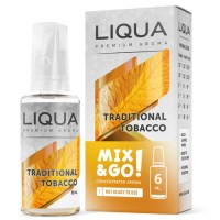 Liqua_Mix_Go_-_Traditional_Tobacco-enkedro