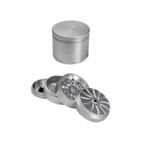 Masher-Aluminium-Grinder-4-part-53mm-enkedro