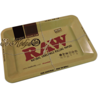 RAW-METAL-ROLLING-TRAY-MINI-enkedro-a1