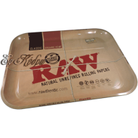 RAW-METAL-TRAY-XXL-enkedro-a1