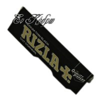 RIZLA-MEDIUM-THIN-BLACK-CUT-CORNERS-A-ENKEDRO