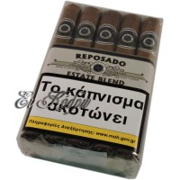 Reposado-Colorado-Toro-cigars-enkedro-a