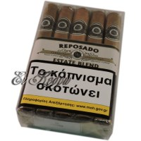 Reposado-Connecticut-Toro-cigars-enkedro-a