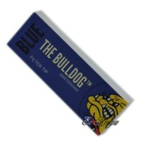 THE-BULLDOG-AMSTERDAM-BLUE-FILTERTIPS