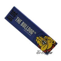 THE-BULLDOG-AMSTERDAM-BLUE-KS-SLIM-A-ENKEDRO