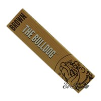THE-BULLDOG-AMSTERDAM-BROWN-KS-SLIM-UNBLEACHED-A-ENKEDRO