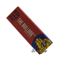 THE-BULLDOG-AMSTERDAM-RED-REGULARSIZE-A-ENKEDRO