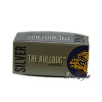 THE-BULLDOG-AMSTERDAM-SILVER-KS-SLIM-ENKEDRO