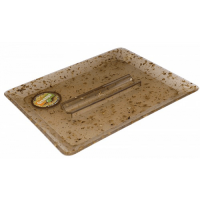 The-Greengo-ECO-Rolling-Tray-ENKEDRO