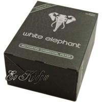 WHITE-ELEPHANT-ACTIVATED-CHARCOAL-FILTER-150S-ENKEDRO-A