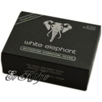 WHITE-ELEPHANT-ACTIVATED-CHARCOAL-FILTER-40S-ENKEDRO-A
