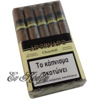 adornado-churchill-cigars-10s-enkedro-a