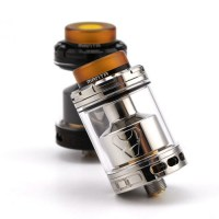 advken-manta-rta-atomizer-tpd-package-45ml-enkedro