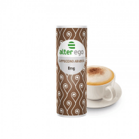 alter-ego-colour-cappuccino-arabica-enkerdo